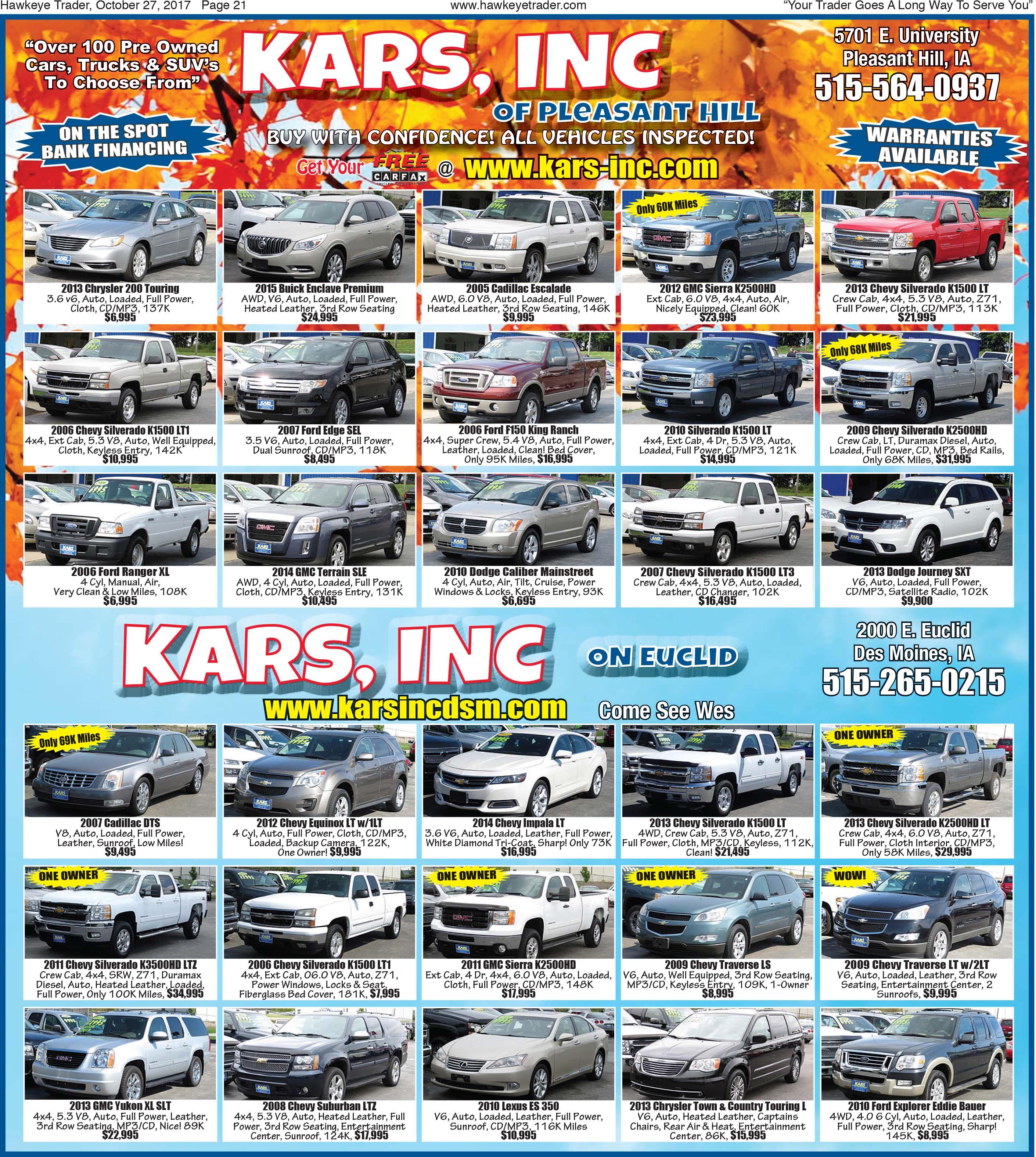 October 27 2017 2005 Chevrolet Silverado Keyless Entry Wiring Diagram Click To Open Image